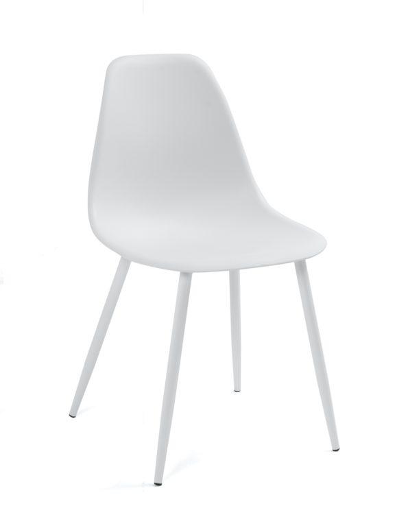 chaise-cuisine-nova-blanc-kayelles