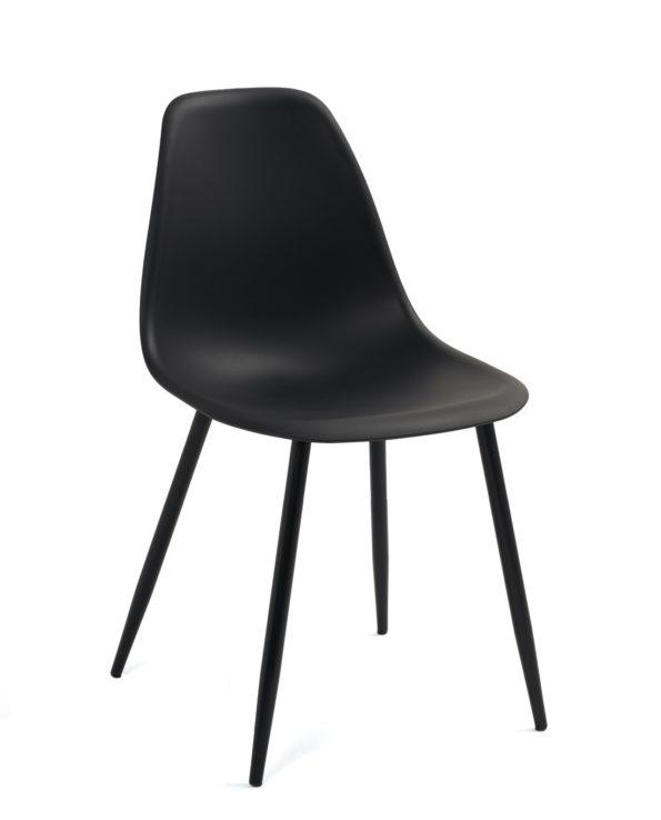 chaise-cuisine-nova-noir-kayelles