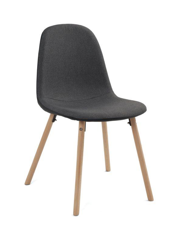 chaise-scandinave-OVA-kayelles-gris