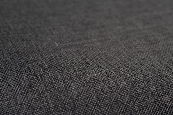chaise-scandinave-OVA-tissu-gris