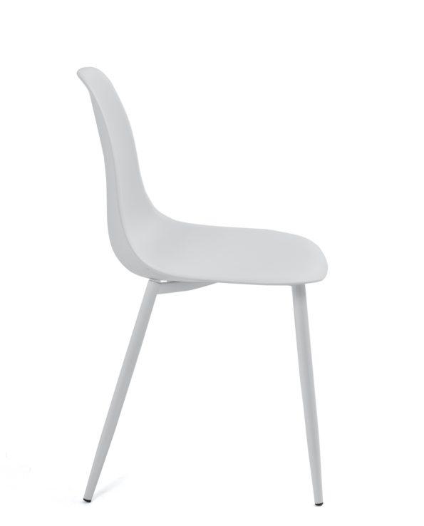 chaises-cuisine-pas-cher-kayelles-blanc