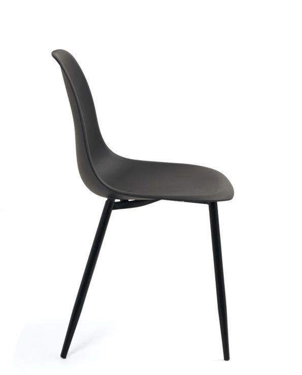 chaises-cuisine-pas-cher-kayelles-noir