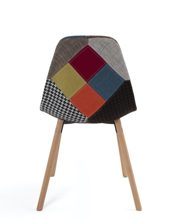 chaises-scandinave-patchwork-amazon-ova-kayelles