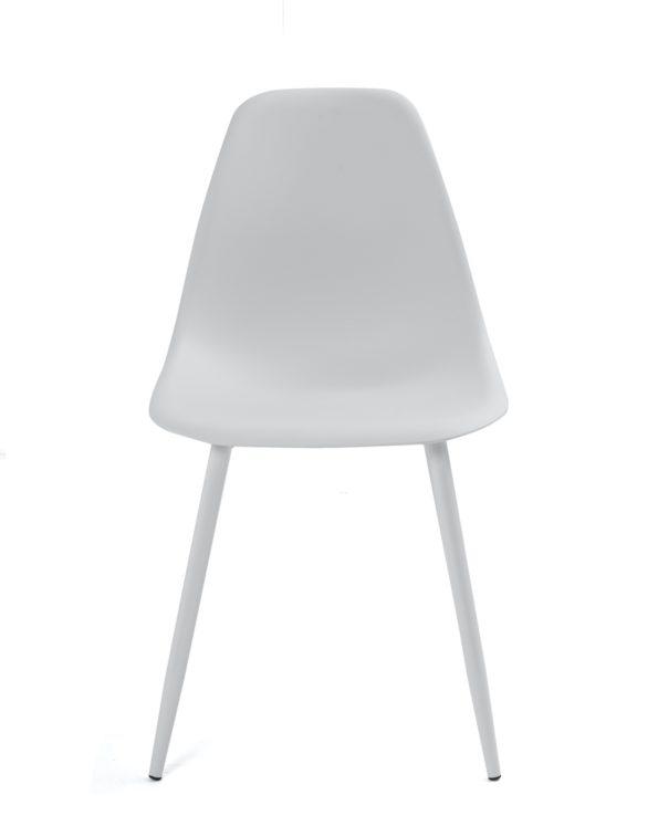 kayelles-chaise-cuisine-nova-blanc-pas-cher