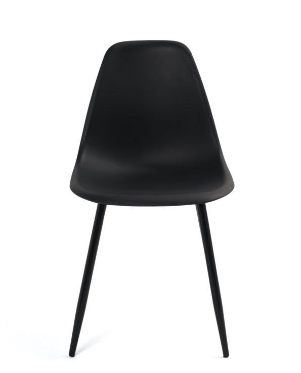 kayelles-chaise-cuisine-nova-noir-pas-cher
