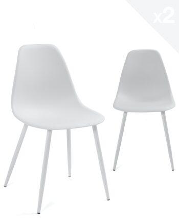 lot-2-chaises-cuisine-nova-blanc-kayelles