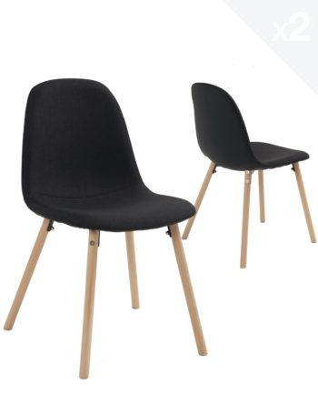 lot-2-chaises-cuisine-salle-manger-tissu-simili-noir-kayelles