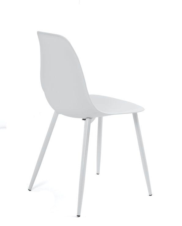 lot-chaises-cuisine-nova-blanc-kayelles