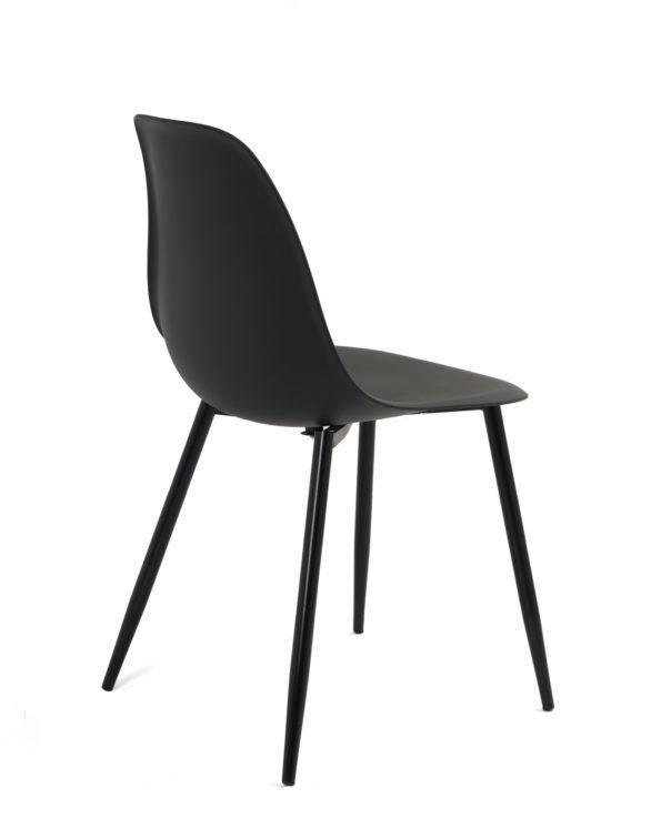 lot-chaises-cuisine-nova-noir-kayelles