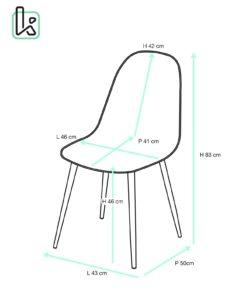 nova-chaises-cuisine-kayelles-tailles