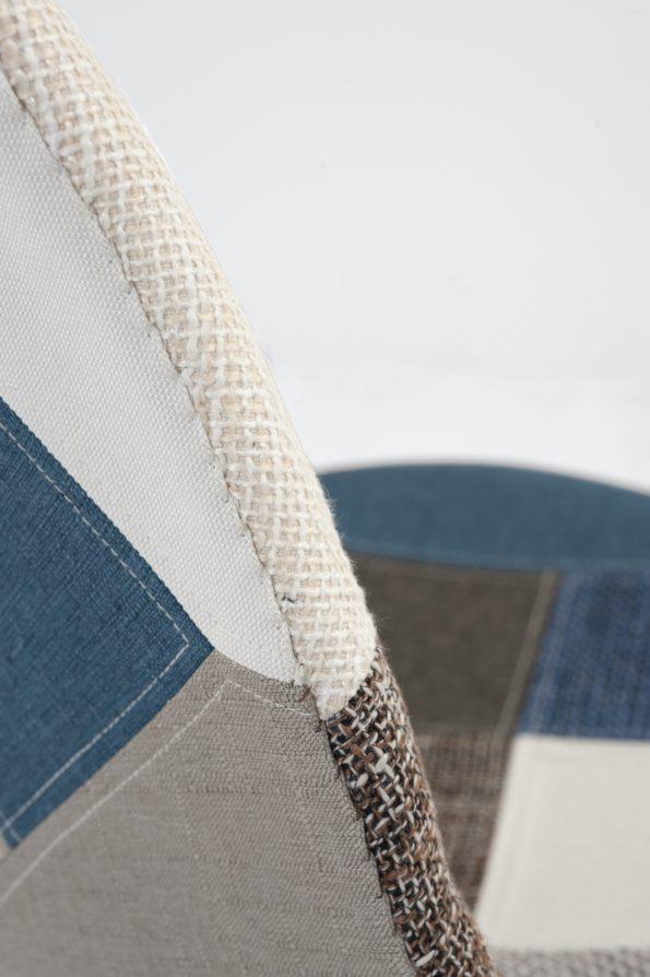 ova-chaise-patchwork-bleu-kayelles