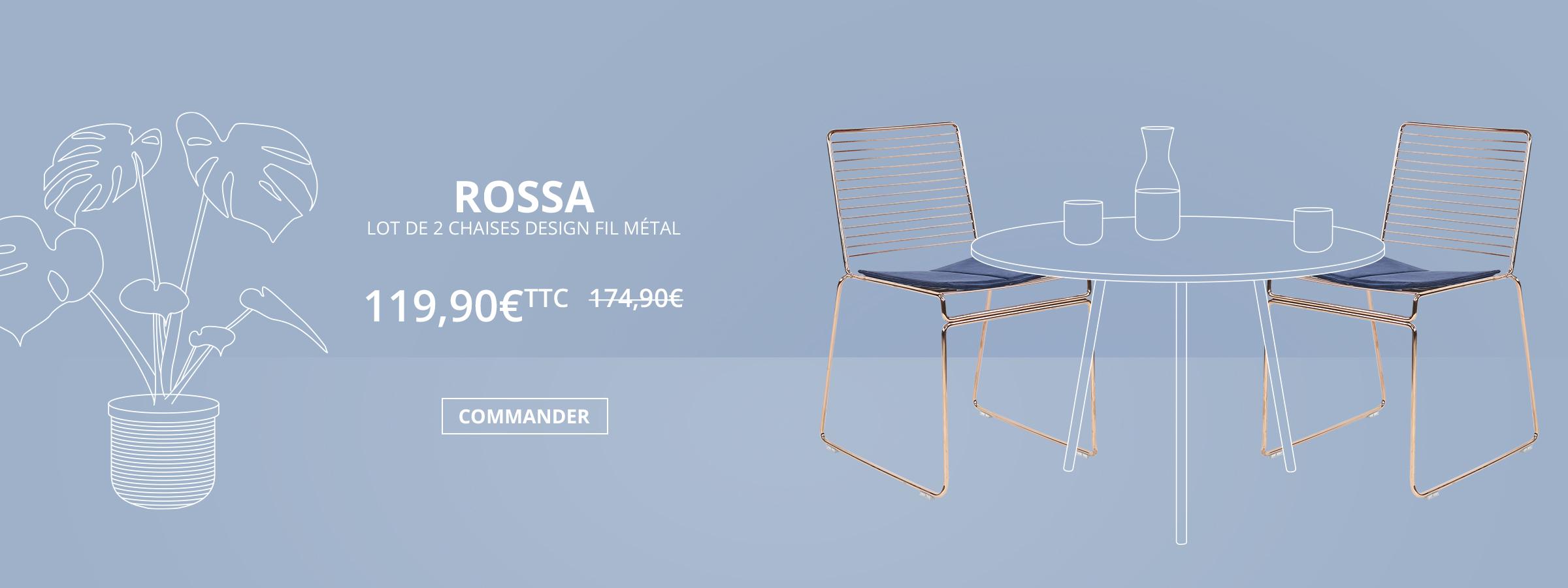 250121_2400x900-HP_ROSSA