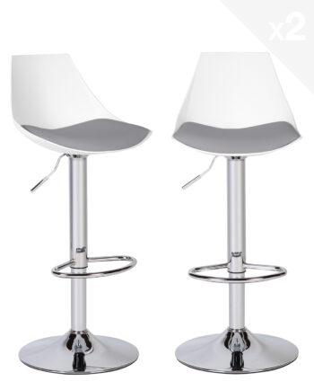 lot-2-tabourets-bar-moderne-sono-blanc-gris-kayelles
