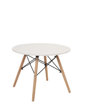 table-basse-enfant-scandinave-table-cafe-kayelles