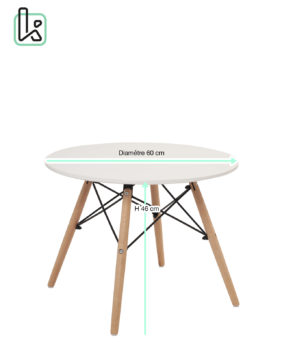 table-enfant-scandinave-table-cafe-kayelles