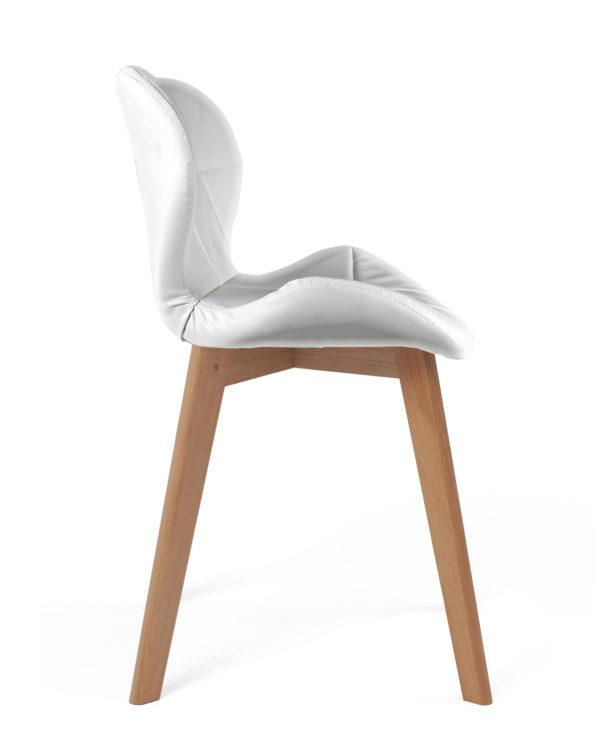 chaise-design-scandinaves-cuisine-kayelles-fati-blanc-lot-2