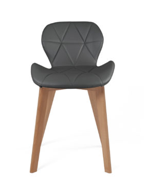 chaise-design-scandinaves-cuisine-kayelles-fati-gris