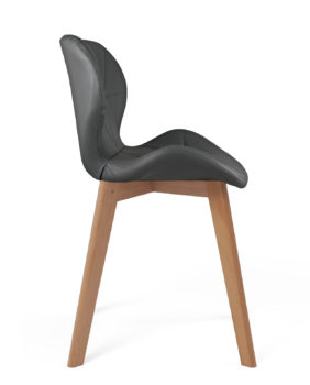 chaise-design-scandinaves-cuisine-kayelles-fati-gris-lot-2