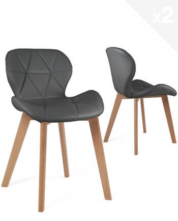 chaise-scandinave-design-lot-2-gris-fati