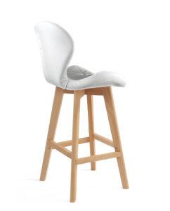lot-2-chaise-bar-design-scandinave-blanc-fata-kayelles