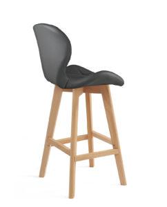 lot-2-chaise-bar-design-scandinave-gris-fata-kayelles