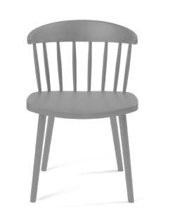 chaise-cuisine-barreaux-pas-cher-gris-kayelles