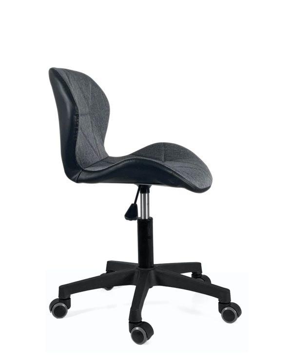 chaise-ergonomique-bureau-design-lina-kayelles