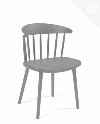 lot-2-chaises-cuisine-barreaux-windsor-gris-DIA