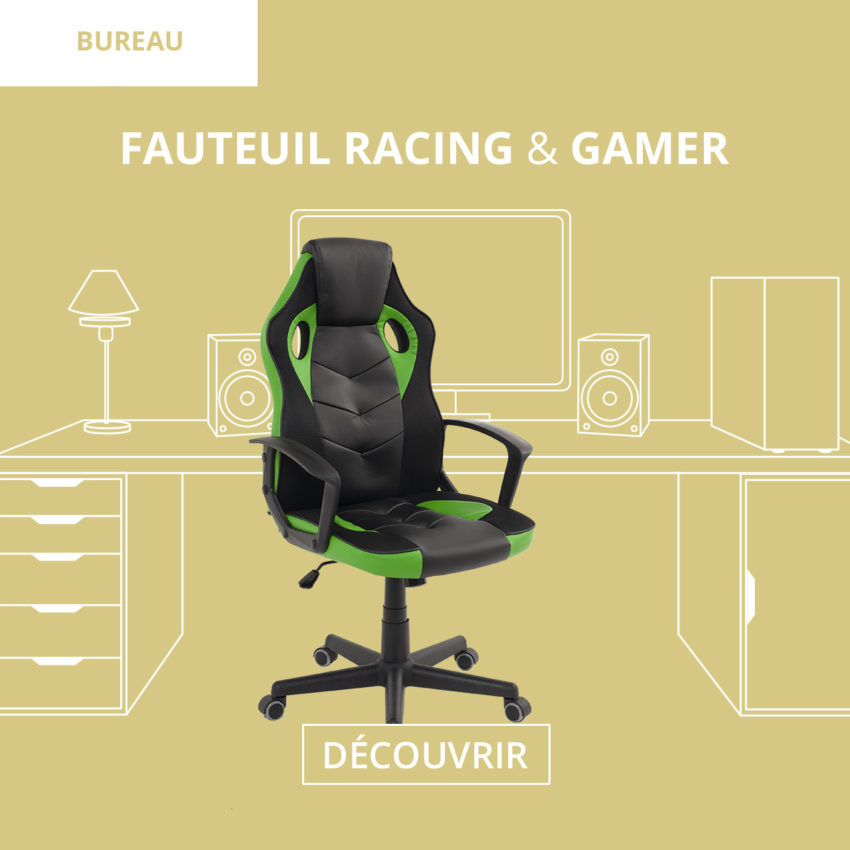 1280x1280-HP-FAUTEUIL-GAMERS