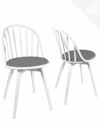 chaises-cuisine-barreaux-blanc-gris-bold-kayelles