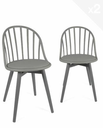 chaises-cuisine-barreaux-gris-bold-kayelles