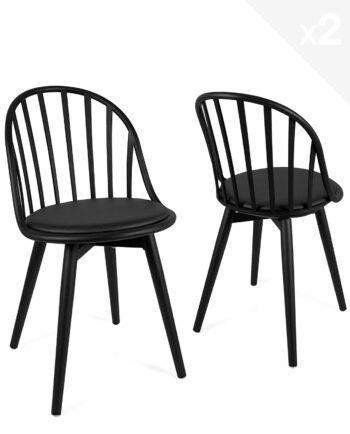 chaises-cuisine-barreaux-noir-bold-kayelles