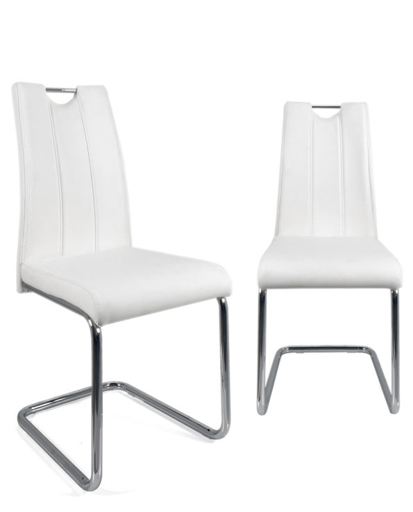 chaises-salon-salle-manger-poignees-designblanc-abla-kayelles