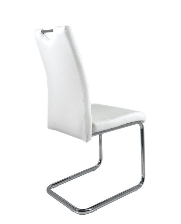 lot-2-chaises-design-poignee-salle-manger-pas-cher-kayelles-blanc