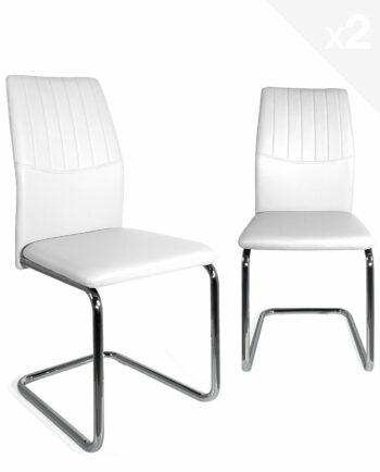 lot-2-chaises-salle-manger-pas-cher-design-kayelles-blanc