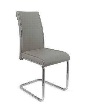 lot-2-chaises-salle-manger-salon-confort-design-gris-clair-jada