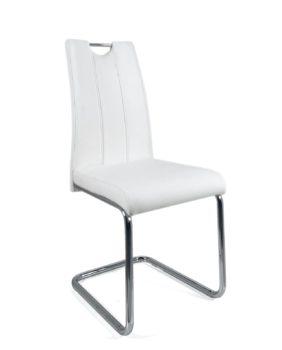 lot-2-chaises-salon-salle-manger-poignees-design-blanc-abla-kayelles
