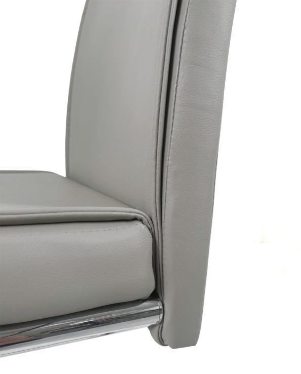 lot-2-chaises-sejour-jada-details