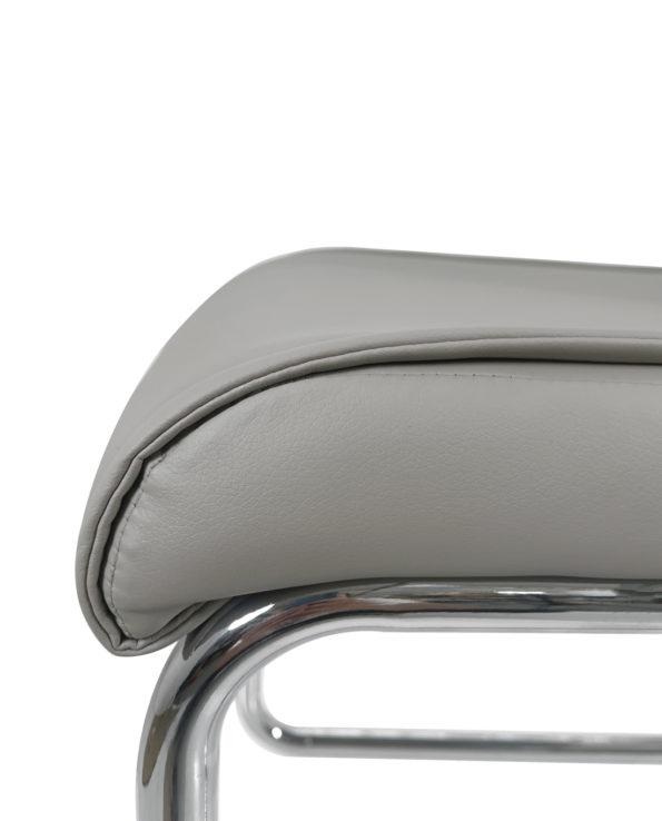 lot-2-chaises-sejour-jada-details1