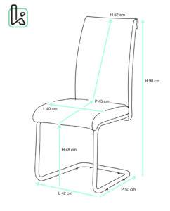 lot-2-chaises-sejour-jada-tailles