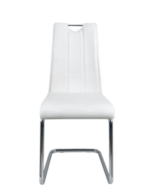 lot-2-chaises-sejour-salle-manger-poignees-design-blanc-abla-kayelles