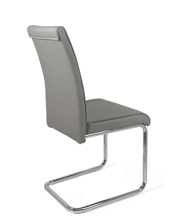 lot-2-chaises-sejour-salon-confort-design-gris-clair-jada