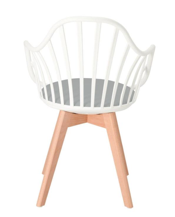 chaise-barreaux-accoudoirs-kayelles-blanc-gris-bold