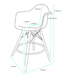 chaise-haute-lot-2-bar-cuisine-tiba2021