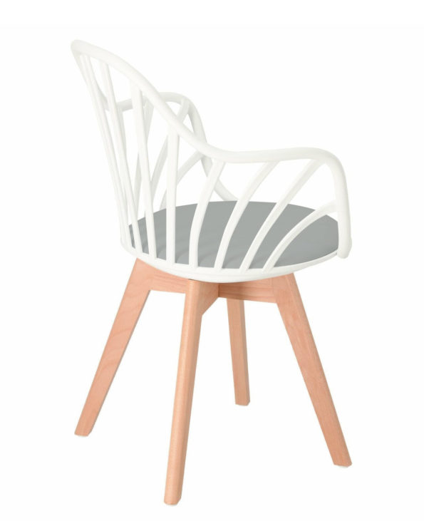 chaise-scandinave-accoudoirs-style-windsor-blanc-gris-bold