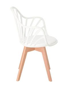 chaise-scandinave-barreaux-accoudoirs-style-blanc-bold