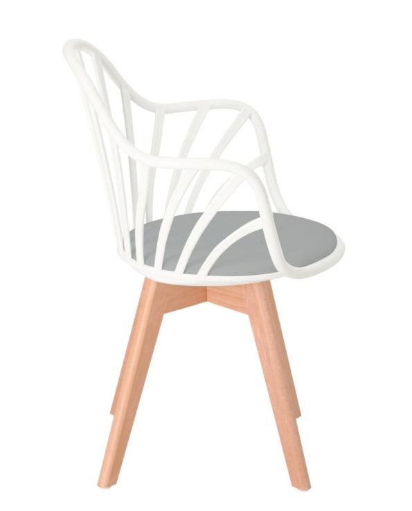 chaise-scandinave-barreaux-accoudoirs-style-blanc-gris-bold