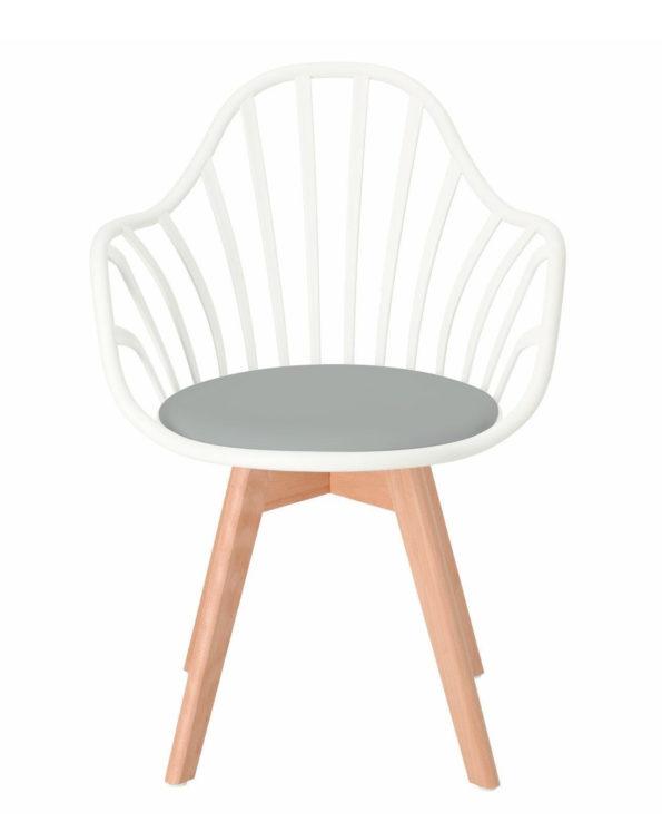 chaise-scandinave-design-barreaux-accoudoirs-style-blanc-gris-bold