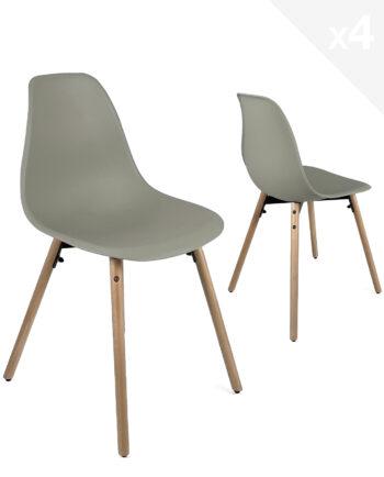 lot-4-chaises-cuisine-design-scandinave-gris-kayelles